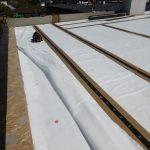 stavebná výroba